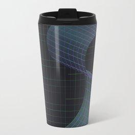 system.S Travel Mug