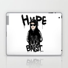 Hypebaest Laptop & iPad Skin