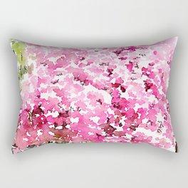 Chillagoe Rectangular Pillow