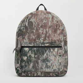 Abstractart 57 Backpack