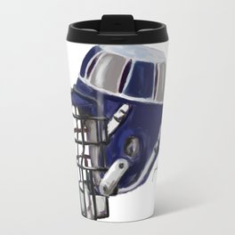 Hoya Bucket Travel Mug