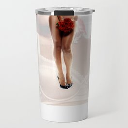 RiRi Travel Mug