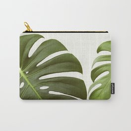 Verdure #6 Carry-All Pouch