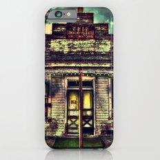 Cele Store 2  iPhone 6s Slim Case