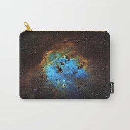 The Tapdole Nebula Carry-All Pouch