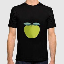 Apple 31 T-shirt