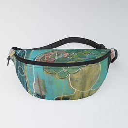 Full of you Fanny Pack