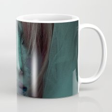 I For One Hope The Plague Comes In Pretty Colors Mug