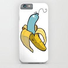 Raging Ape Slim Case iPhone 6s
