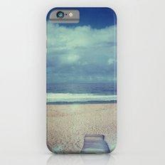 Tura Beach Slim Case iPhone 6s