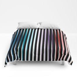 ReyStudios art1 Comforters