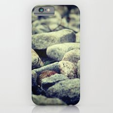 You Are My Rock. Slim Case iPhone 6s