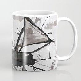 EL ESPEJO Coffee Mug