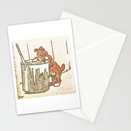 Dogs Large and Small, Ideal for Dog Lovers (47) Stationery Cards