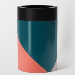 Geometric 1708 Can Cooler