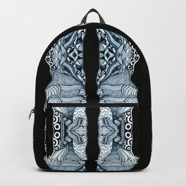 Lines 2 Backpack