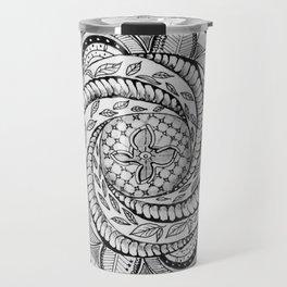 ONE Travel Mug