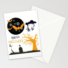 HALLOWEEN T shirt - HALLOWEEN Masks and Stickers- HALLOWEEN Gift - HALLOWEEN PUMPKINS - FUNNY HALLOWEEN SHIRT FOR Womens Men - Ghost Boo - HALLOWEEN IN QUARANTINE - HALLOWEEN 2020 Stationery Cards