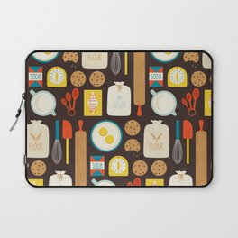 Cookie Party Laptop Sleeve