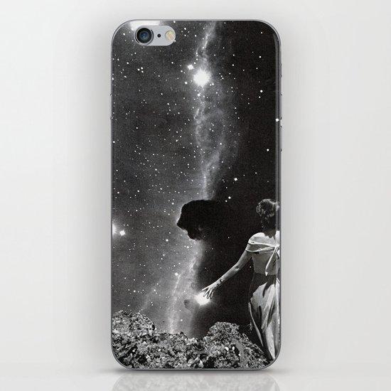 CREATION iPhone & iPod Skin