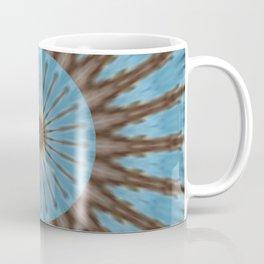 Some Other Mandala 500 Coffee Mug
