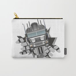 Robot Carry-All Pouch