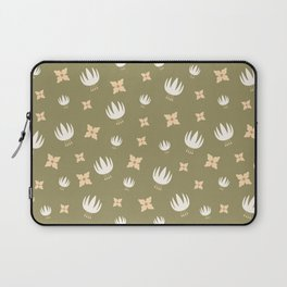 Avalanche Lily (Canyon) Laptop Sleeve