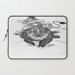 S1: Boar Hunters Laptop Sleeve