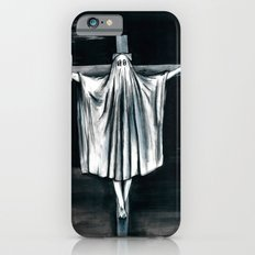 Blasphemi Exspiravit Slim Case iPhone 6s