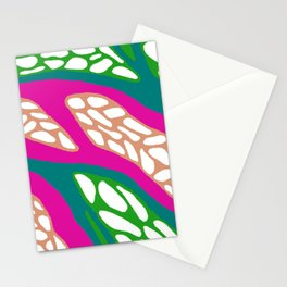 Root Paths Stationery Cards