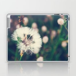 Lazy Summer Laptop & iPad Skin