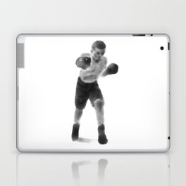The Boxer Laptop & iPad Skin