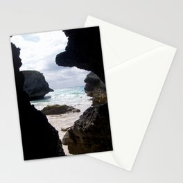 A Whole New World Stationery Cards