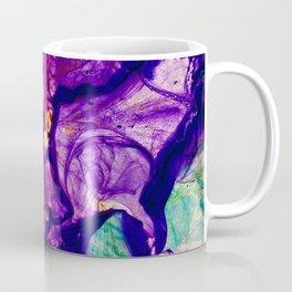 New Garden Coffee Mug