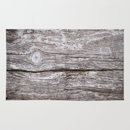 Piece of Driftwood #decor #society6 #buyart Rug