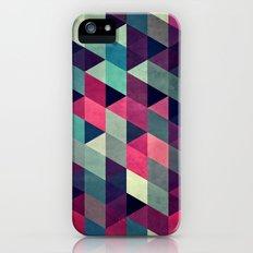 kyld•wyr iPhone (5, 5s) Slim Case