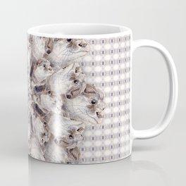 Complete & Otter Chaos Coffee Mug