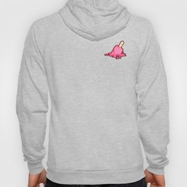 Explosion at the candy shop! Hoody