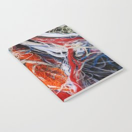 Linear1 Notebook