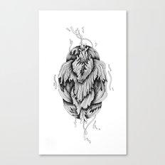 ~~~ Canvas Print
