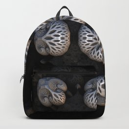 tufo.02c Backpack
