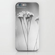 Calm iPhone 6s Slim Case