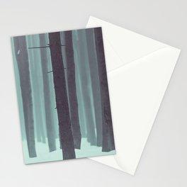 Frozen kingdom Stationery Cards