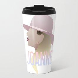 JOANNE Travel Mug