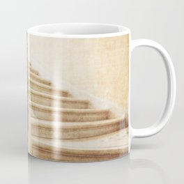 For A Dancer Coffee Mug