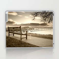 Dreaming the Day Laptop & iPad Skin