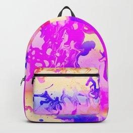 The Modern World Backpack