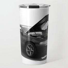 Mang Travel Mug