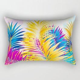 Nature II Rectangular Pillow
