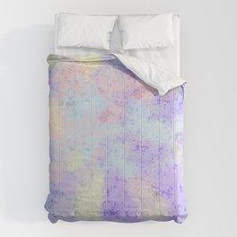 Dreams Comforters